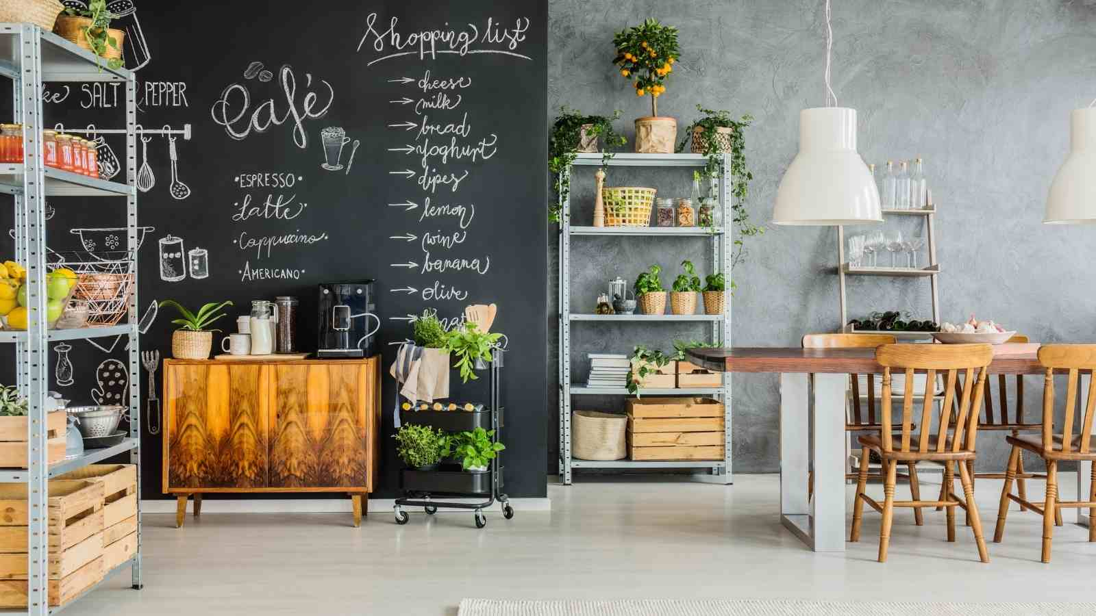 50 Practical Kitchen Corner Storage Ideas For Small