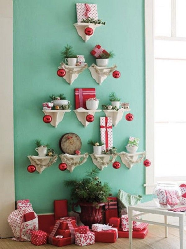 Great #1 How To Decorate A Childu0027s Room For Christmas.