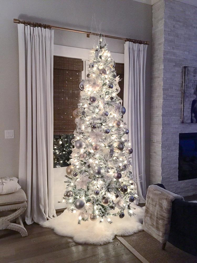 9 the best christmas tree decorations