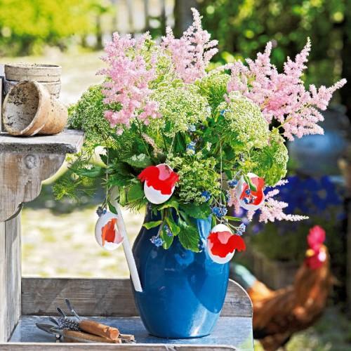 Outdoor Home Decor idea