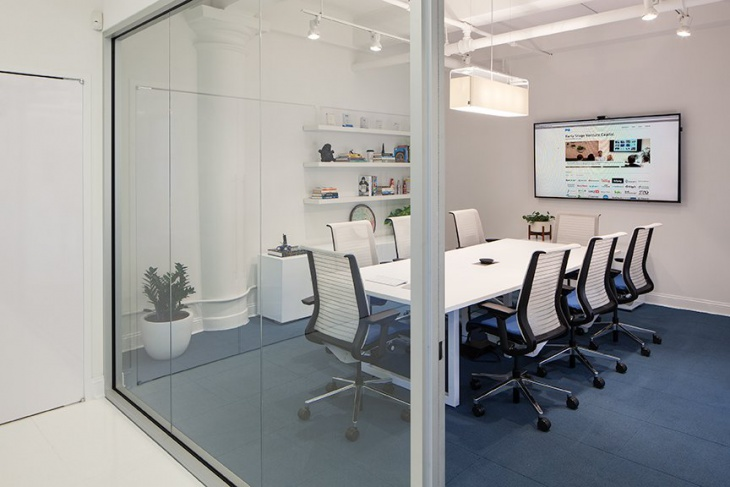 48 Ultra Modern Office Meeting Room Designs Detectview Simple Office Conference Room Design