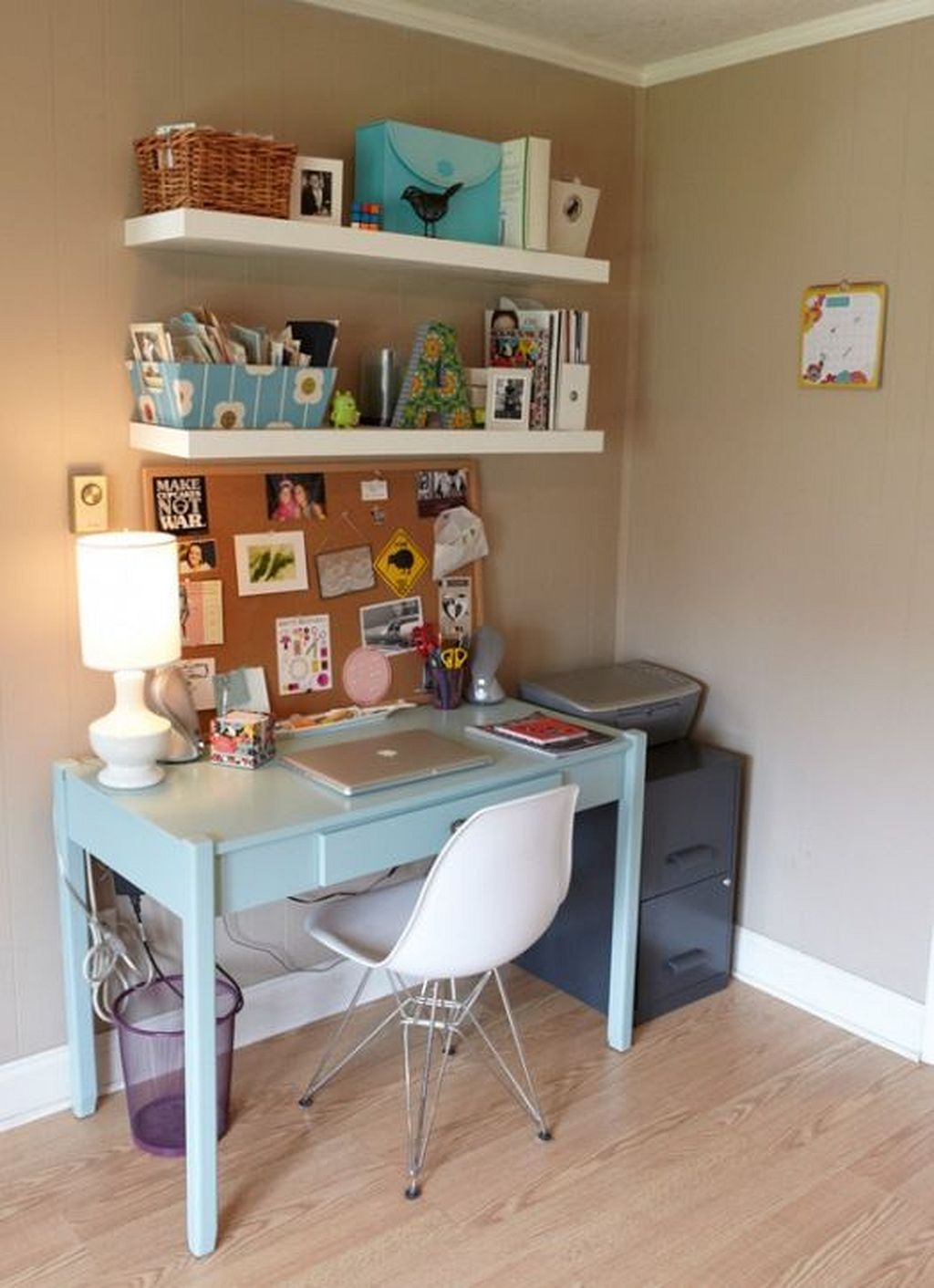 50 Best Home Office Decorating Ideas Gt Detectview
