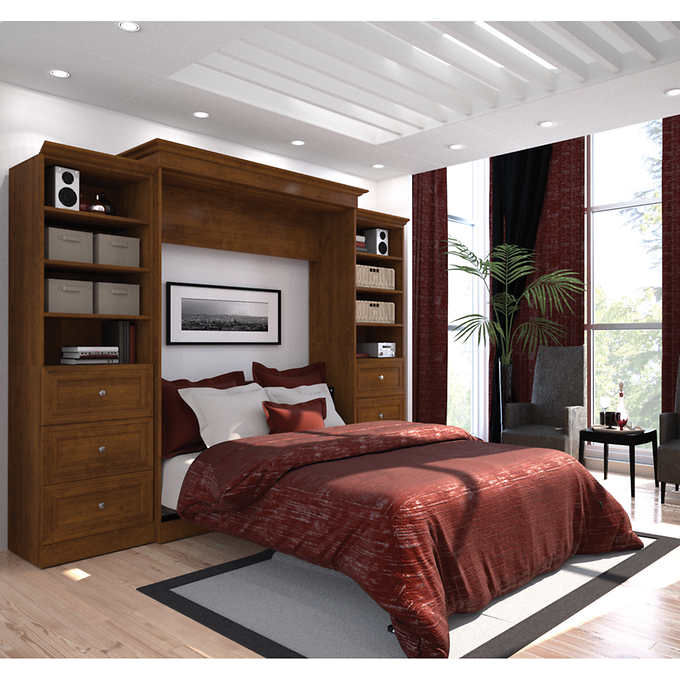 45 Unique And Crazy Murphy Bed Decorating Ideas Gt Detectview