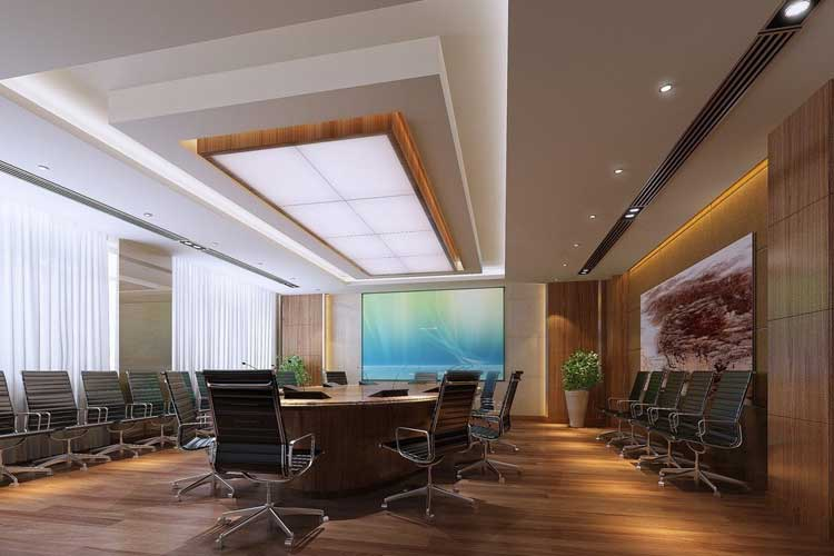 office meeting room design with conference office meeting room designs 50 ultra modern office meeting room designs u003e detectview