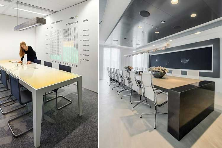 dbcloud office meeting room. Office Meeting Room. Interesting Conference Room  Designs With G Dbcloud S