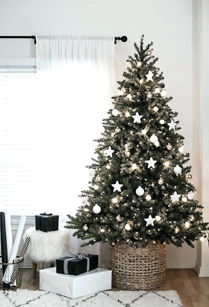 office decoration ideas simple office christmas decoration ideas simple tree
