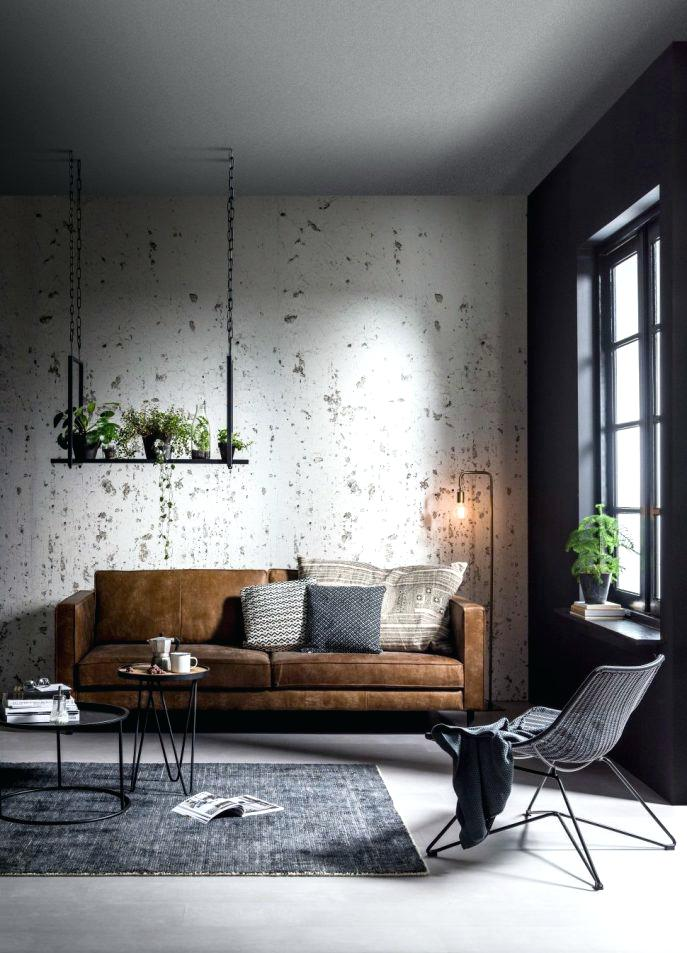 45 Unique Industrial Wall Decor Ideas Gt Detectview