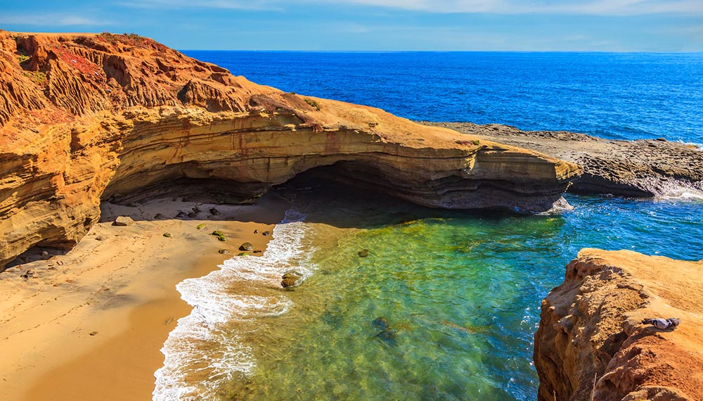 30 Most Beautiful Places In The Us The Ultimate American Bucket
