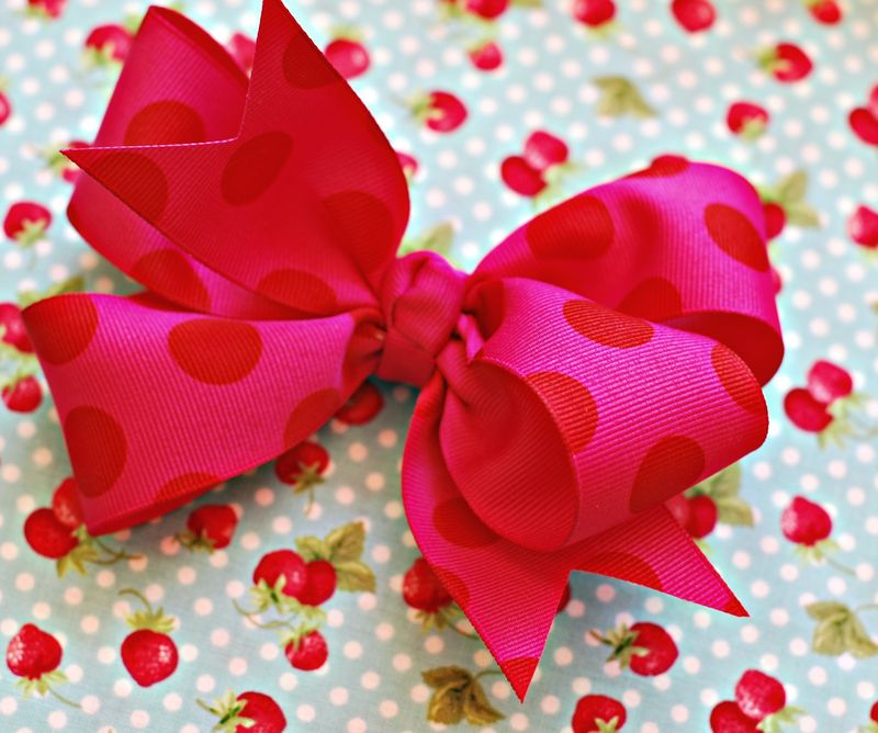 20+ Valentine's Day DIY Gift Wrapping Ideas to Wrap a Present > Detectview